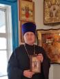 В Элисте подвели итоги регионального этапа Всероссийского конкурса православной иконописи осужденных «Канон»